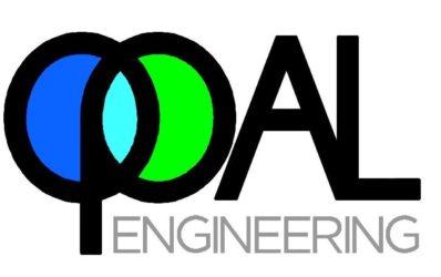 Opal Engineering