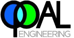 cropped-cropped-OPAL-logo.jpg